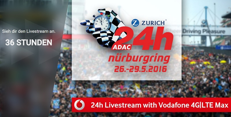 24h rennen auf dem n rburgring im live stream online sehen. Black Bedroom Furniture Sets. Home Design Ideas