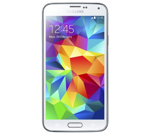 samsung galaxy s5 akku l dt nicht was tun chip. Black Bedroom Furniture Sets. Home Design Ideas