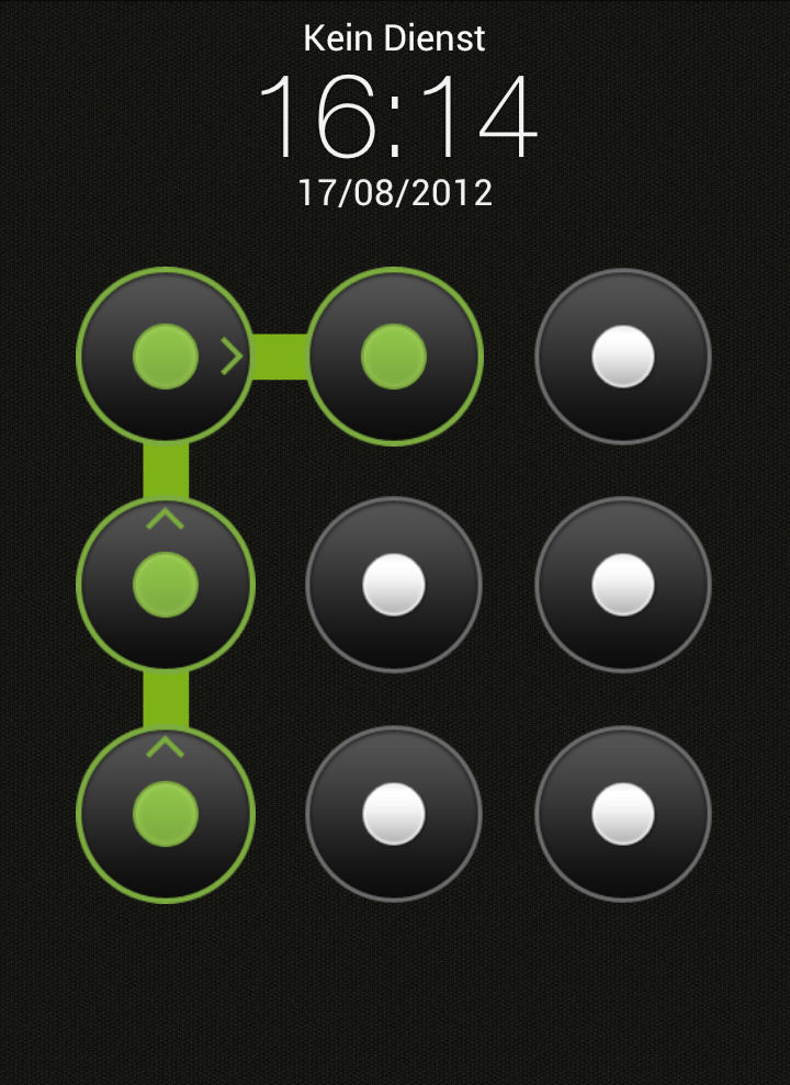 android spiele test