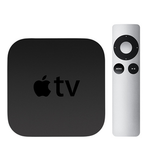 Apple TV der 3. Generation