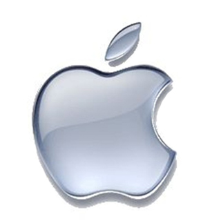 apple store download chip