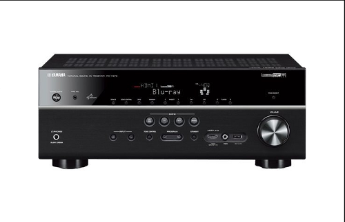 av receiver mit airplay die besten drei ger te chip. Black Bedroom Furniture Sets. Home Design Ideas