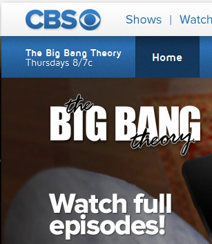 kkiste the big bang theory