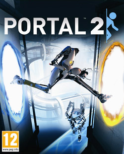 Cheats in Portal 2 nutzen