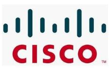Cisco und die Golden Gate Bridge