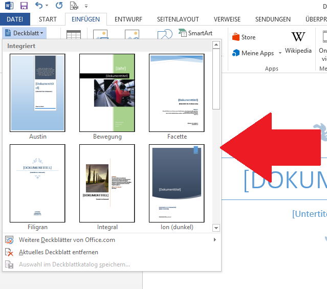 Office  Home And Business Download Kostenlos