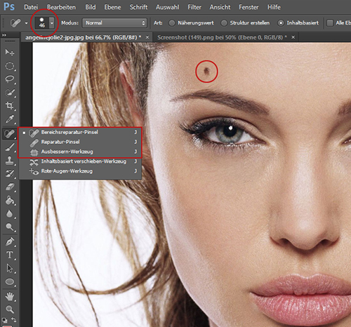 Lightroom und Photoshop | Adobe Creative Cloud …