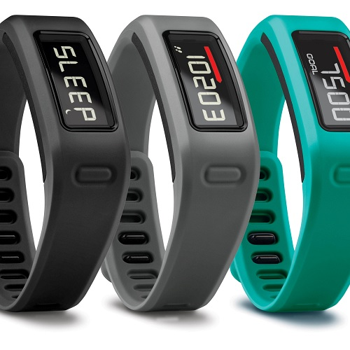 stiftung warentest fitness tracker im test chip. Black Bedroom Furniture Sets. Home Design Ideas
