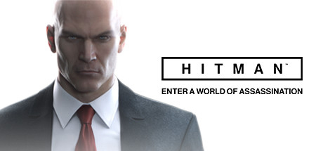 Hitman-Trophäe: Showstopper