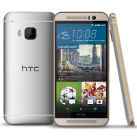 Htc One M10 Release Date Specs Features Price News Images | Apps ...