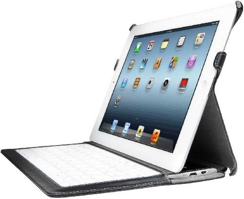 ipad bluetooth tastatur 3 gute modelle chip. Black Bedroom Furniture Sets. Home Design Ideas