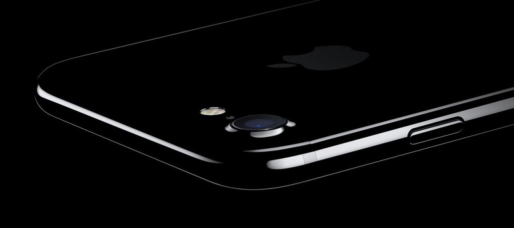iPhone 7: Das normale iPhone