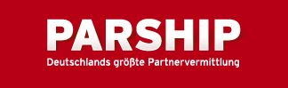 Parship: Alternative zu eDarling