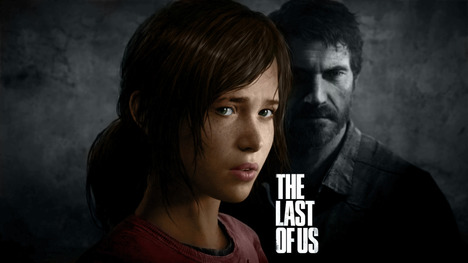 PC: The Last of Us