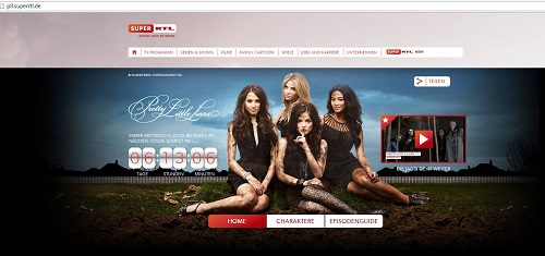 pretty little liars online deutsch kostenlos