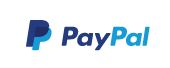 Ratenzahlung bei PayPal