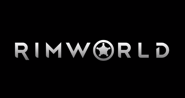 RimWorld: Mods installieren