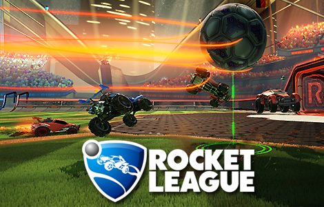 Rocket League: Basketball-Tipps