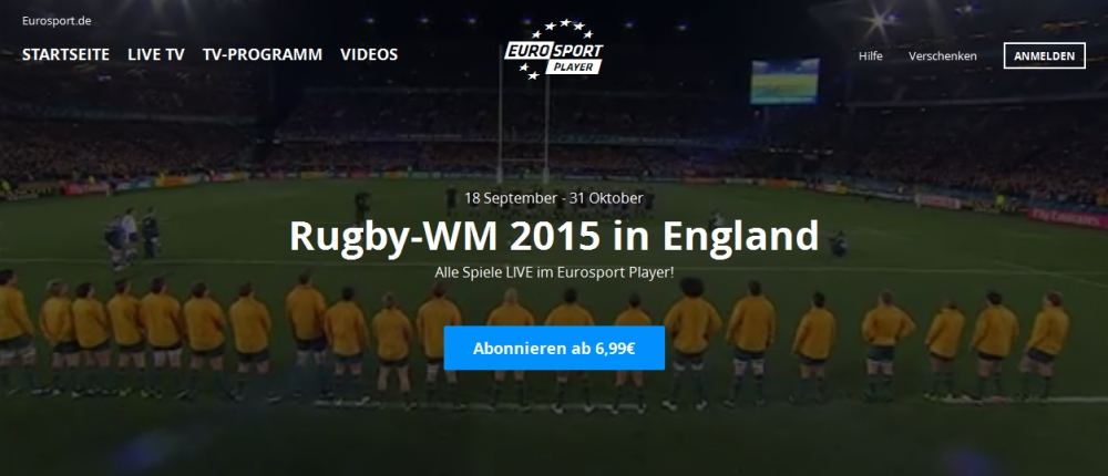 rugby wm live