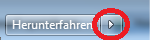 Ruhezustand unter Windows 7