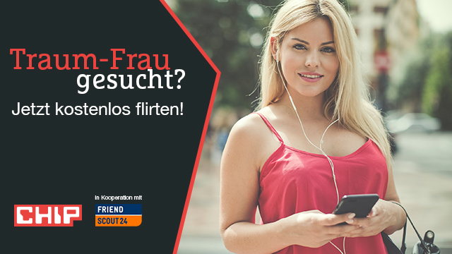 Kostenlose internet-dating-sites jüdisch