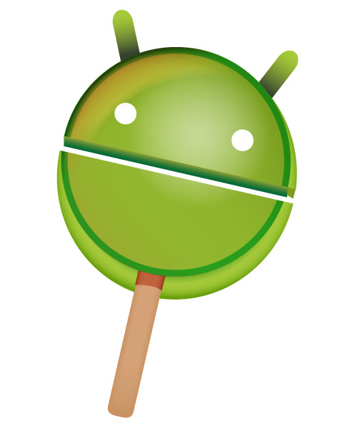 SIM-Toolkit unter Android