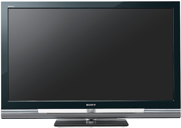 sony bravia fernseher mit dem internet verbinden so geht 39 s chip. Black Bedroom Furniture Sets. Home Design Ideas