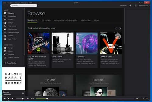 how to download spotify songs to mp3 pc