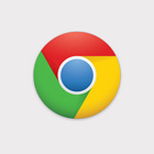 Popup-Blocker im Chrome konfigurieren