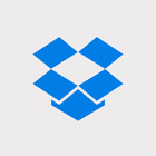 Dropbox-Alternativen: 7 kostenlose Cloud-Speicher