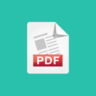 OCR mit Adobe Reader: PDF in Text umwandeln