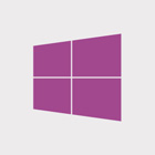 Windows 8: App beenden