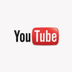 Youtube-Videos ohne Flash Player abspielen - So geht's