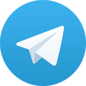 Telegram down: Server-Probleme?