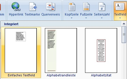 Microsoft office home download 2010