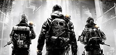 The Division: Alle Skills