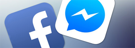 Tricks zum Facebook Messenger