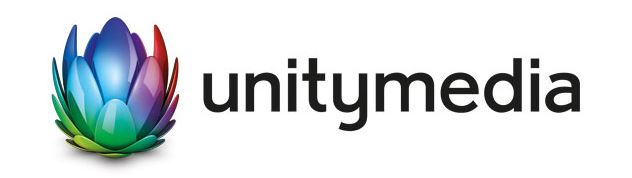 unity web player chip