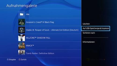 How to Watch Free Movies on PS4 - PS4 Home