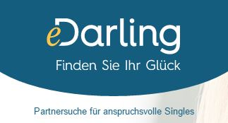 Von ElitePartner zu eDarling