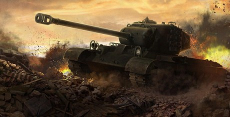 World of Tanks: Die besten Cheats