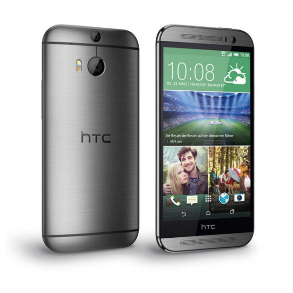 htc one m8 geht nicht mehr an daran kann 39 s liegen chip. Black Bedroom Furniture Sets. Home Design Ideas