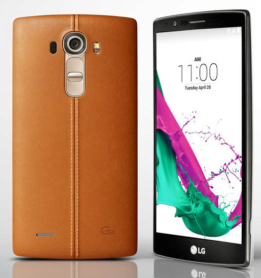 oneplus two vs galaxy s6 und lg g4 der smartphone check chip. Black Bedroom Furniture Sets. Home Design Ideas