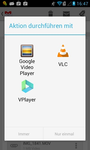 Mov player android download - 1towatch com