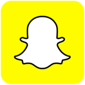 bedeutung rs bei snapchat